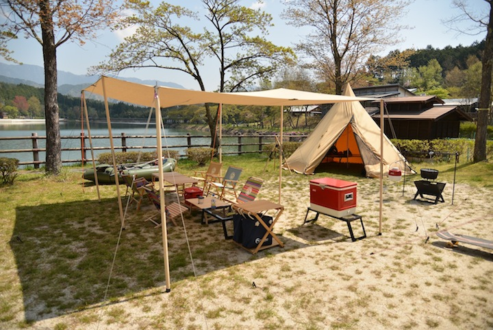 hananoko-camp