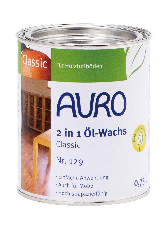 auro-129