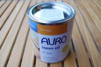 auro-690