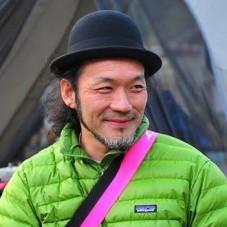 小川徹(TORU OGAWA)