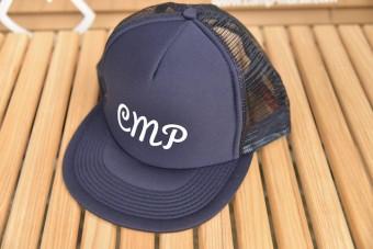 cm-cap001