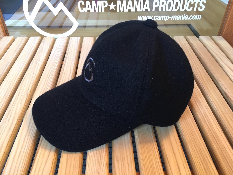 cm-cap003
