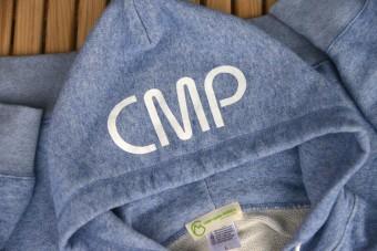 cm-fp01-b