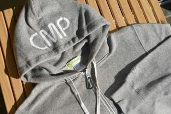 cm-fp01-g