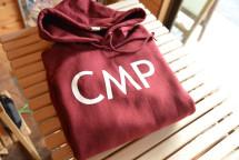 cm-hp01b
