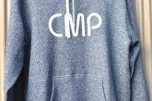 cm-hp04-n