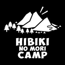 hibiki-2016
