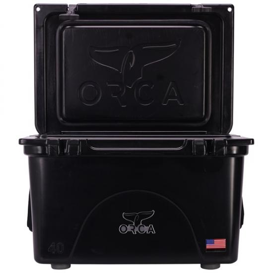 orc-b040