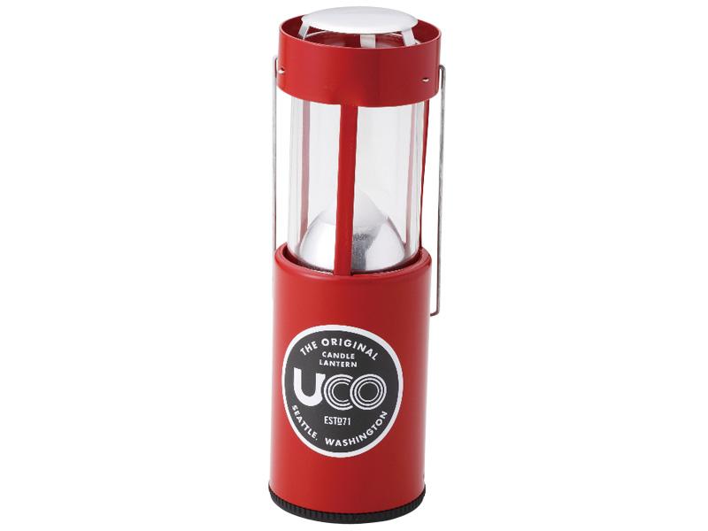 uco-001
