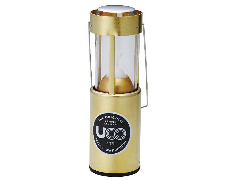 uco-002