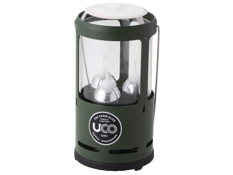 uco-005